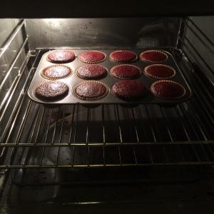 beetcakes_oven